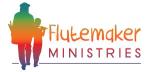 flutemaker-logo-SM