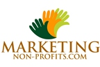 Marketing Non-Profits